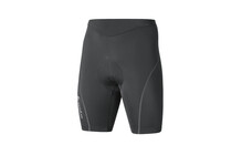 Odlo Men's Flash Tights short black